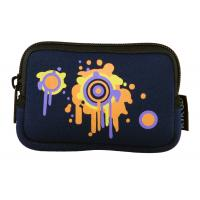 Wholesale Environment Friendly Graphic Printing Small Neoprene Pouches Bag for iPad, Ipad 2, Camera from china suppliers