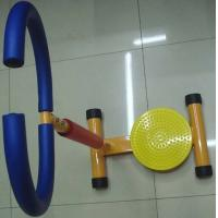Good Quality Kids Health Fitness Equipment- Sporting Toy