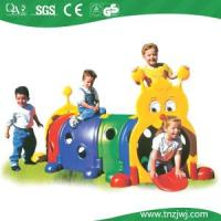 Wholesale Kid′s Toys (TN-Y154D) from china suppliers