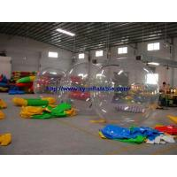 Wholesale Water Games / Human Sphere (WB-03) from china suppliers