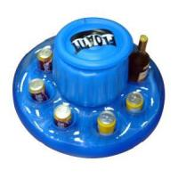 Buy cheap Inflatable Ice Cooler from wholesalers
