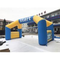 Wholesale Inflatable Entrance Or Exit from china suppliers