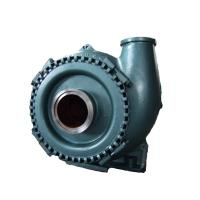 Wholesale Centrifugal Sugar Beet Handling Sand And Gravel Pump Abrasion Resistant Material from china suppliers