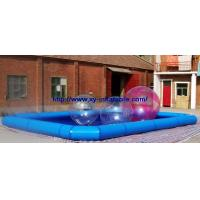 Wholesale 2011 Inflatable Swimming Pool from china suppliers