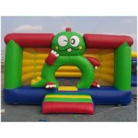 Buy cheap Inflatable bouncer house from wholesalers
