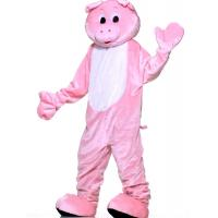 Wholesale MR-5 hot Easter Mascot costume from china suppliers