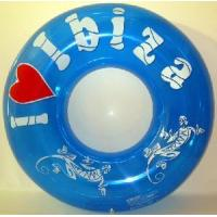 Wholesale Swimming Ring from china suppliers
