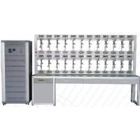 Wholesale Single Phase Energy Meter Test Bench (DZ601-24) from china suppliers