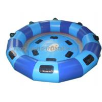 Wholesale Inflatable river water toys from china suppliers