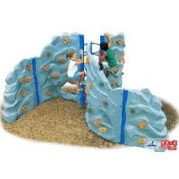 Wholesale Plastic Climbing Wall Tn-P171A from china suppliers