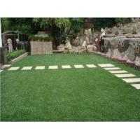 Wholesale Artificial Grass from china suppliers