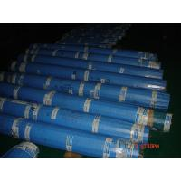 Wholesale Corrosion Resistant Piston Rod Thermal Spray Coatings OEM NEN-ISO 4287 from china suppliers