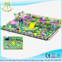 Wholesale wood indoor playground equipment from china suppliers