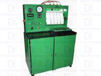 Wholesale HEUI Test Bench from china suppliers