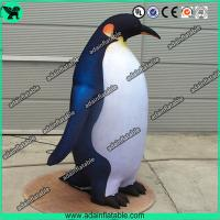 Wholesale Inflatable Penguin Model,Advertising Inflatable Penguin from china suppliers