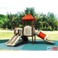 Wholesale Park Playground (TN-P081D) from china suppliers