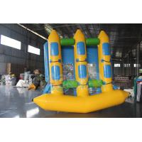 Buy cheap Flying Fish Inflatable Boat For Sale from wholesalers