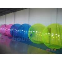 Wholesale Water Walking Ball, Inflatable Water Ball (WB29) from china suppliers