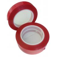 Wholesale Blank Printing PET Silicone Tape Adhesion Single Side For Release Film Jionting from china suppliers