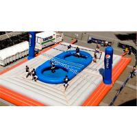 inflatable volleyball court , inflatable beach volleyball court , pvc floor for volleyball