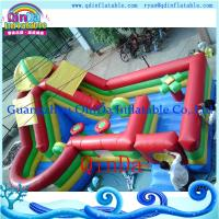 Wholesale PVC inflatable bouncer for sale  cheap bouncy castle prices inflatable jumping castle from china suppliers
