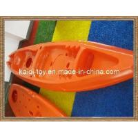 Wholesale Kayark and Canoe Rotational Moulding from china suppliers