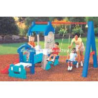 Wholesale Combined Slide&Swing from china suppliers