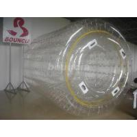 Wholesale Inflatable Water Roller Ball (WR08) from china suppliers