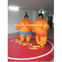 Wholesale Inflatable Sport (Sport-211) from china suppliers
