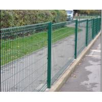 Wholesale Welded wire mesh fencing,Chain link fence,galvanized pvc coated chain link fencing from china suppliers