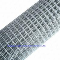 Wholesale 27 Wide 1/2 X 1 Stainless Steel Welded Wire mesh,stainless steel wire mesh from china suppliers