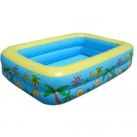 Wholesale zorb water ball pool WP-051 from china suppliers