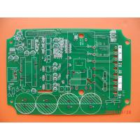 Wholesale Heavy Copper PCB Board Fabrication Printed Circuit Board Manufacturing from china suppliers