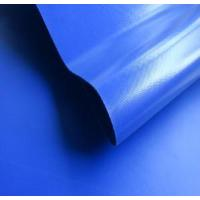 Wholesale Curtain Material from china suppliers