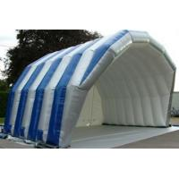 Wholesale Inflatable Tent / Inflatable dome tent / inflatable advertising tent from china suppliers