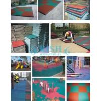 Wholesale Synthetic Lawns for Sports (RS242) from china suppliers