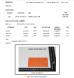 Chengdu Hsinda Polymer Materials Co., Ltd. Certifications