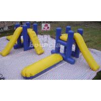 Wholesale Inflatable Water Tower (WP02) from china suppliers