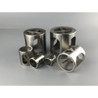 Wholesale High Tempertature Resistance Intake Valves Seat Inserts Diesel Engine Parts from china suppliers