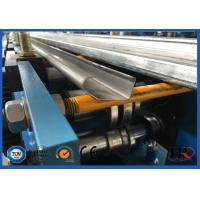 Wholesale Hydraulic Bending Machine Sheet Metal Forming Equipment Galvanized from china suppliers