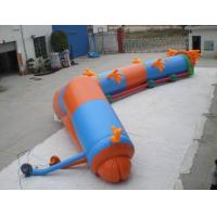 Wholesale bouncy tunnel/inflatable alleyway from china suppliers