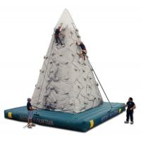Wholesale inflatable climbing equipment from china suppliers