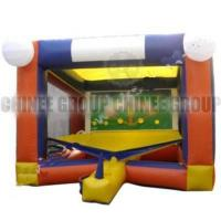Wholesale Inflatable T-Ball from china suppliers