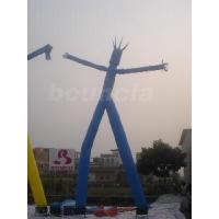 Wholesale Sky Puppet (AD36) from china suppliers
