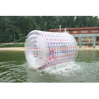 Wholesale water roller ball/water roller from china suppliers