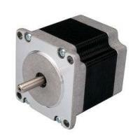 China Unipolar / Bipolar Three Phase Stepper Motor 1.2 Degree Stepper Angle on sale