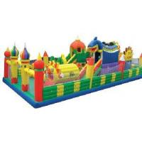Wholesale Inflatable Castles Ty-9087h from china suppliers