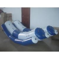 Wholesale Inflatable Sky Totter, Sky Totter (WT11) from china suppliers