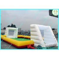 Wholesale Inflatable Sport Park from china suppliers