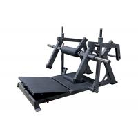 Wholesale 300kg Gym Hammer Strength Plate Loaded Equipment from china suppliers